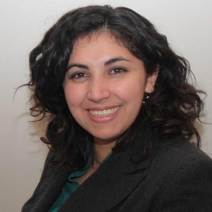 Maritza Norambuena