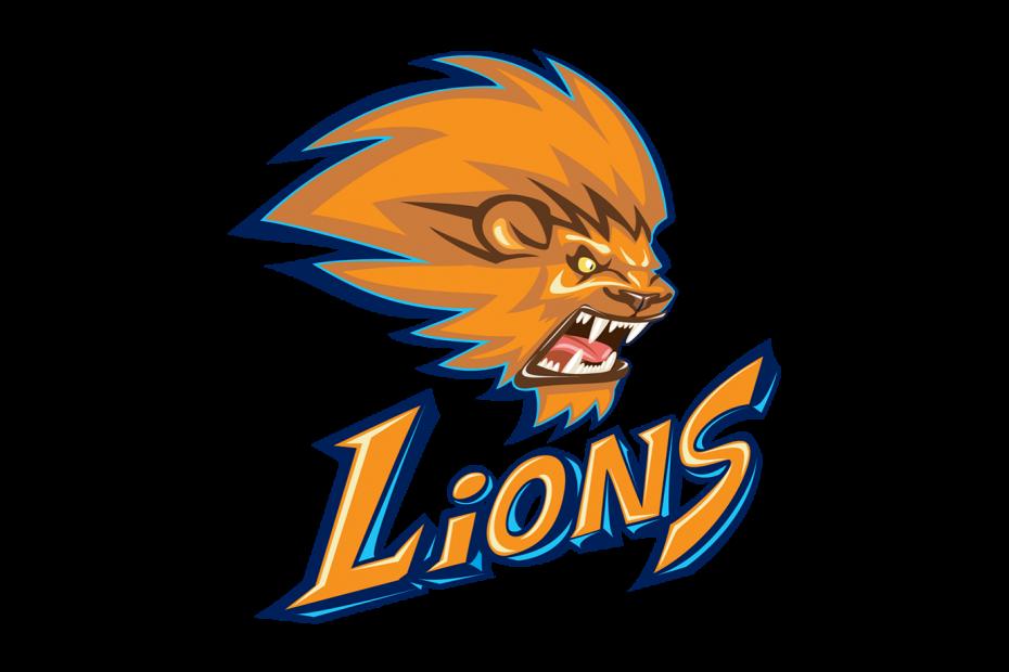Logo LIONS transparente_Speicla