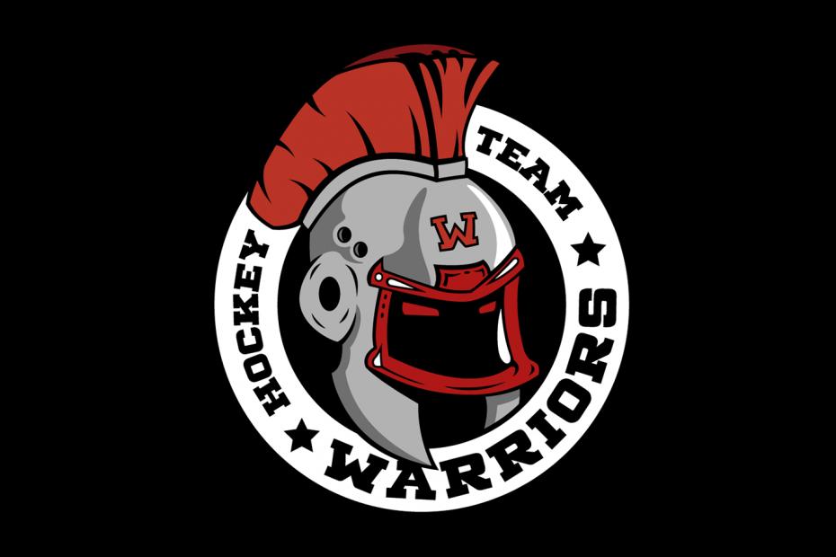 Logo Warriors Round_Special